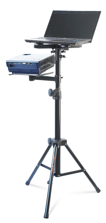 Стойки для проектора своими руками 83
