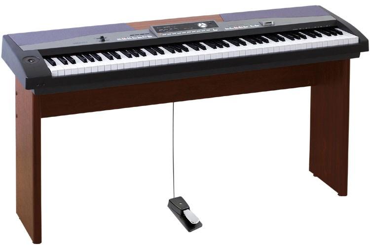 Цифровое пианино Medeli SP 5100 стойка в комплекте