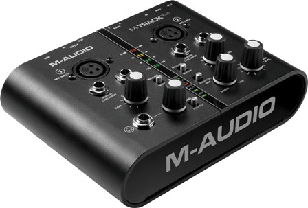 M-Audio-M-Track-Plus.jpg